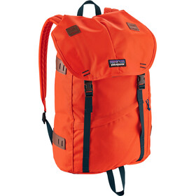 Patagonia Arbor Backpack 26l red